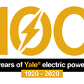 Yale celebrates 100 years of electric trucks with lithium-ion product line extension